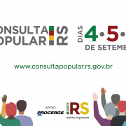 Consulta popular intranet OK